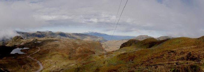 BEST ECUADOR ROAD TRIP TO COCA